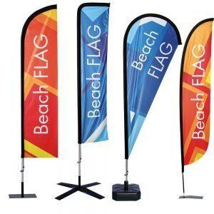 Beach-flags-300x300